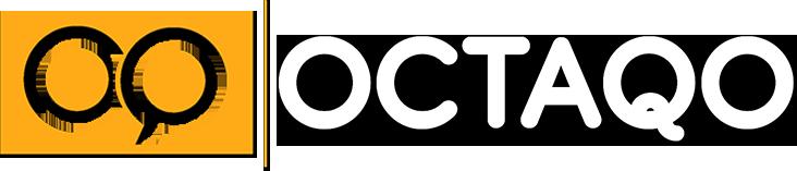 OctaQo
